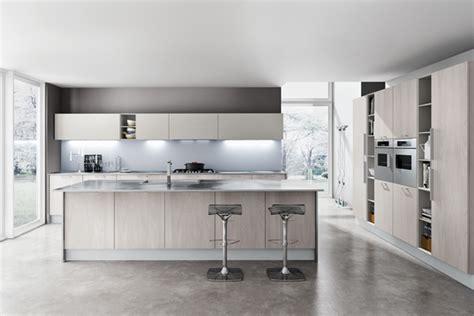 view kitchen designs ilot cuisine bois ikea mzaol com
