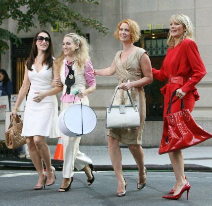 Cattralls Chanel Purse by And The City Bags Koko Royale