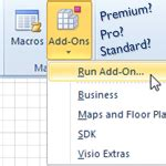 visio add on visio 2010 pro trackerfr