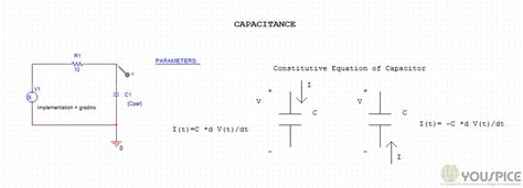 capacitive reactance calculator reactance of capacitor calculator 28 images resonance reactance calc android apps on play