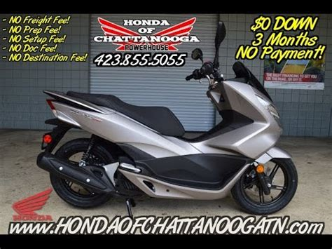 Pcx 2018 Price In Cambodia by 2016 Honda Pcx150 Scooter Specs Review Sale Price At