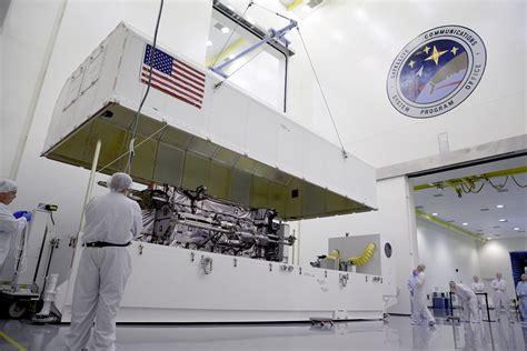 Lockheed Martin Background Check Global Positioning System Gps 183 Lockheed Martin