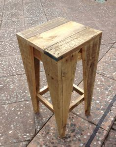 modern wood stool acnl custom solid wood stool step by vitamin design for the island