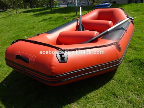 inflatable river boat river boats inflatable river boats for sale