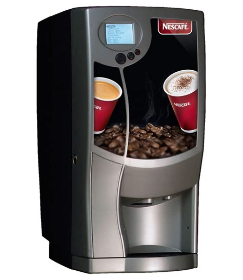 nescafe koffiemachine de nescaf 201 mini caf 233 vele koffie en chocovariaties