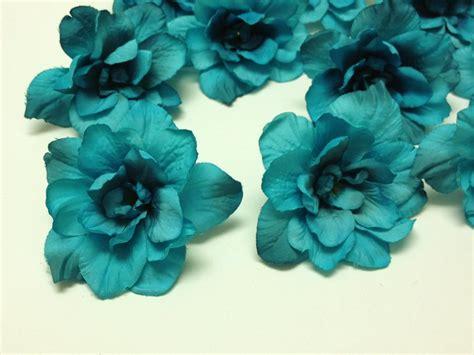 awesome of aqua flower on aqua blue flowers flowers ideas for review