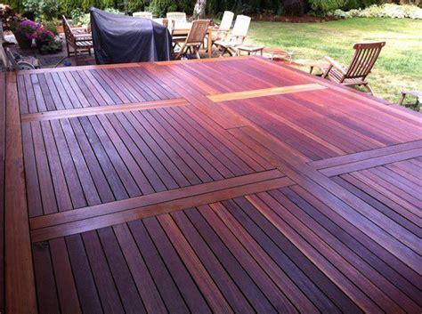 naturally beautiful hardwood flooring fencing decking
