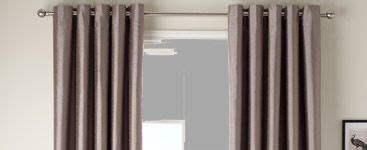 curtain buying guide curtains poles ready made curtains tracks voiles