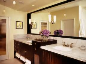 Ideas For Decorating A Bathroom Bathroom Decorating Ideas 2 Furniture Graphic