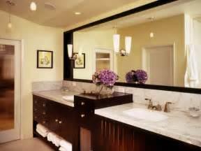 Bathroom decorating ideas 2 furniture graphic
