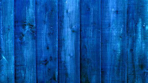 fence background blue wood fence background free stock photo