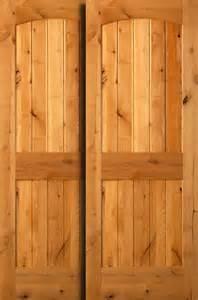 Wood Bypass Closet Doors Bypass Sliding Door Memes