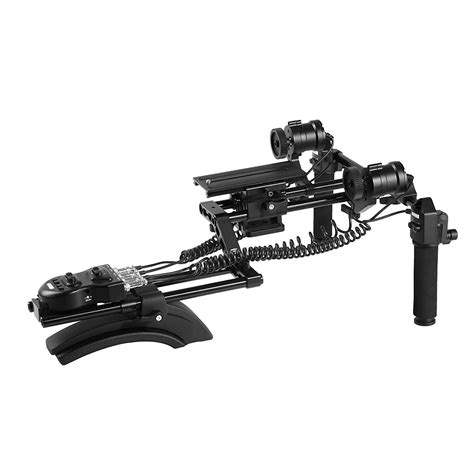 best dslr rig 10 best dslr shoulder rigs of 2018 photophique reviews