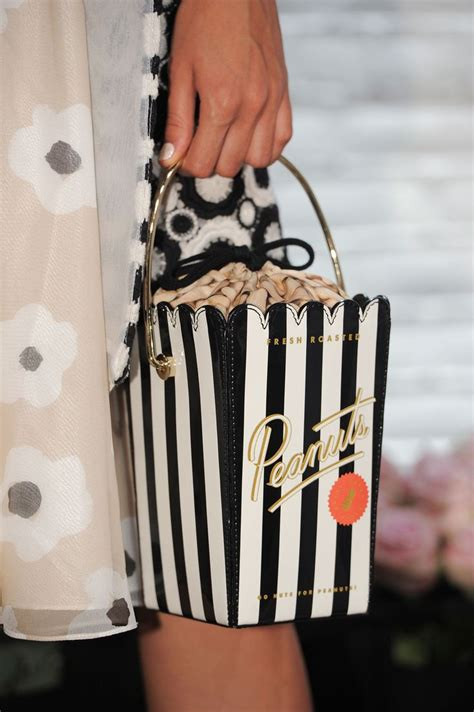 Fashion News Weekly Up Bag Bliss 5 by 151 Best Kate Spade Images On Kate Spade