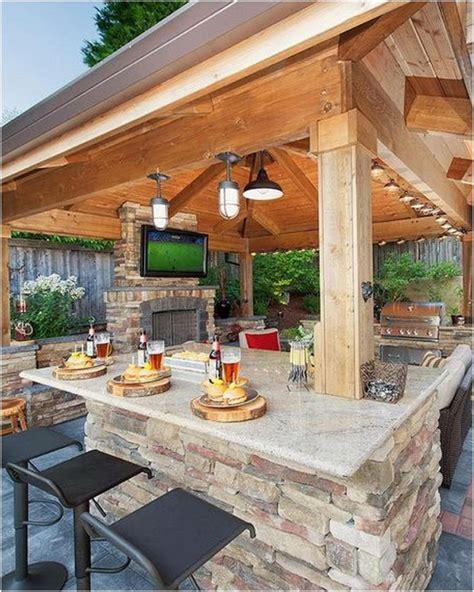 patio definition patio luxury backyard design ideas sets high definition