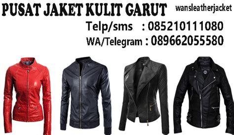 Jaket Kulit Pria Palembang jual jaket kulit asli pria wanita murah