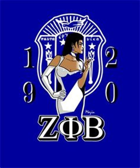Letter Of Intent For Zeta Phi Beta 1000 Images About Zeta Phi Beta Sorority Inc On Zeta Phi Beta Sorority And Royal