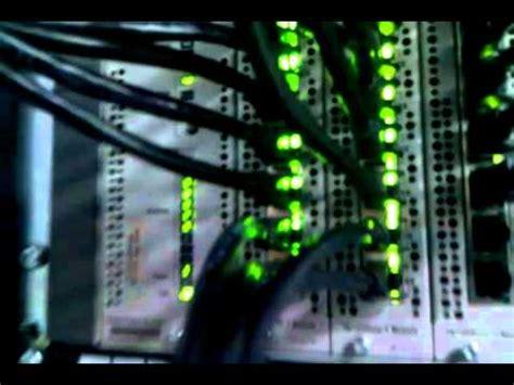 home data center phase 3