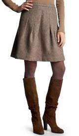 the skirt skin boots sweet spot ylf