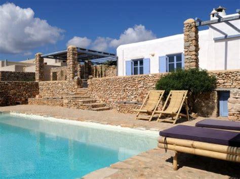 comprare casa a mykonos in vendita grecia sul mare descrizione completa with