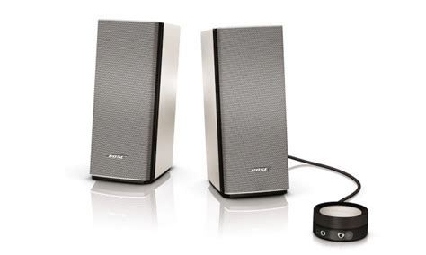 Speaker Multimedia 20 M Tech pc speakers archives tech digest