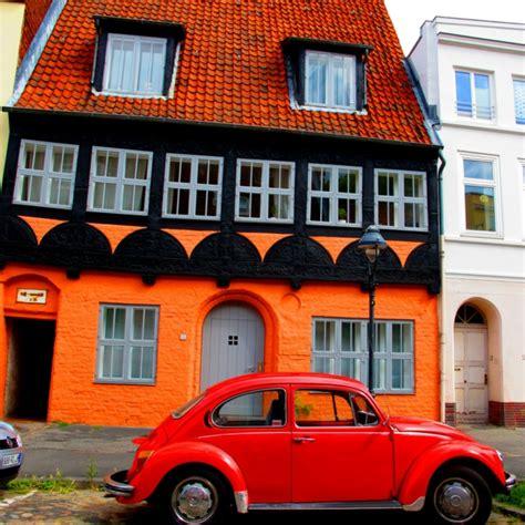 farbe hausfassade hausfassade farbe 65 ganz gute vorschl 228 ge