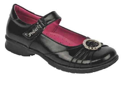 kz ocuk sandalet modelleri flo ayakkab siyah polaris kız 231 ocuk ayakkabı modeli