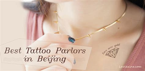 number of tattoo parlors in us best tattoo parlors in beijing la vie zine