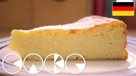 käse quark kuchen quark kuchen kalorisi g 246 rsel yemek tarifleri sitesi