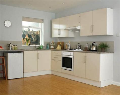 kitchen wall units designs small kitchen wall unit designs reversadermcream com