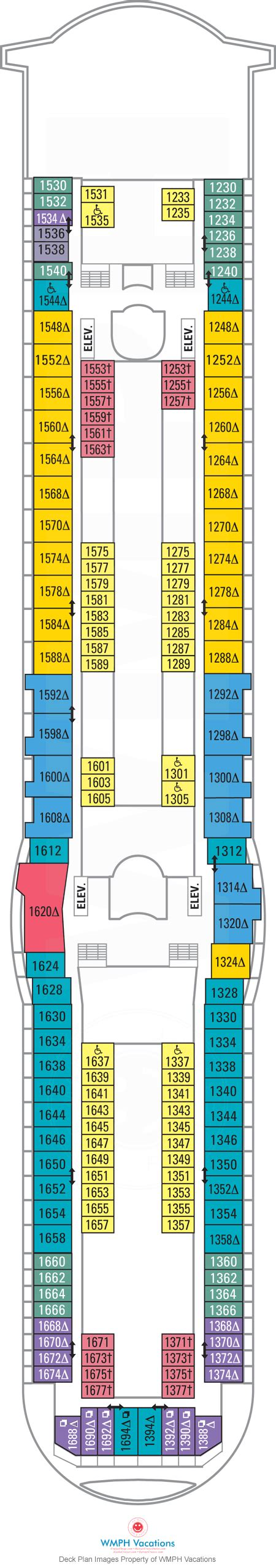 nebulon b frigate deck plans deck design and ideas adventure of the seas floor plan adventure of the seas