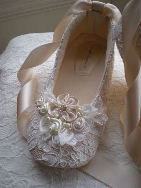 Where Can I Buy Wedding Shoes by 25 Best Ideas About Flower Shoes On