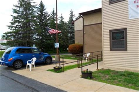 Northpoint Apartments Kenosha Wi Housing Authority Of The City Of Milwaukee Hacm