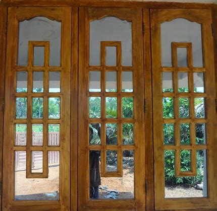 New Model House Windows Designs Wooden Window Design Window Designs Charming Windows House Design Radioritas