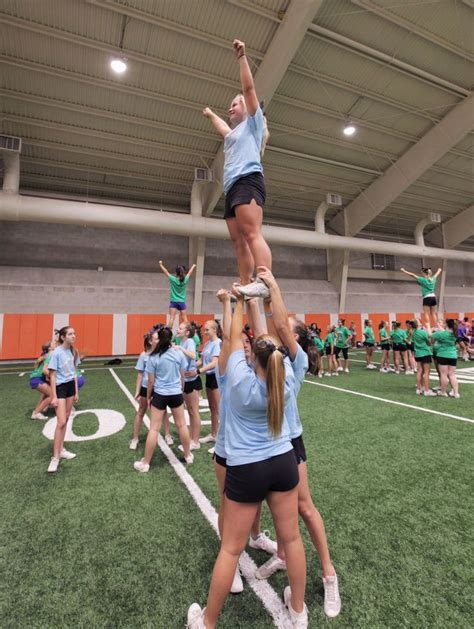 perry field house 11 best perry field house images on pinterest summer 2014 cheer c and cheerleading