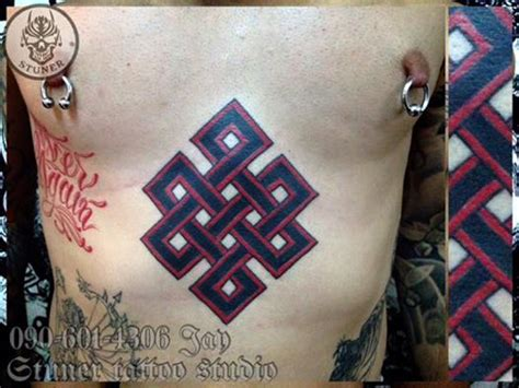 tattoo prices chiang mai thailand tattoo ban pong ratchaburi jay stuner