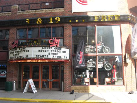 best bars in detroit to the nfl s opening