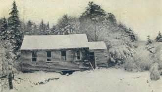 die maine speisesaal freeport me school wasn t canceled for bad weather in 1882 the atlantic