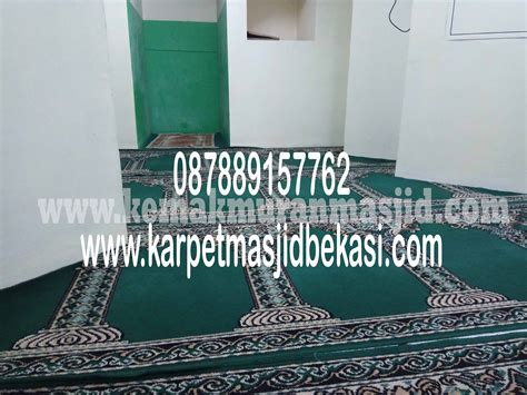 Karpet Mushola penjual karpet mushola daerah cengkareng terbaik al husna pusat kebutuhan masjid