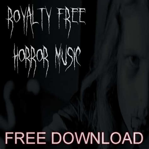 theme music download free free download royalty free horror theme halloween 2015