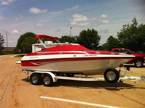 crownline boats location crownline 21 ft ski boat loa 23 ft boat for sale from usa
