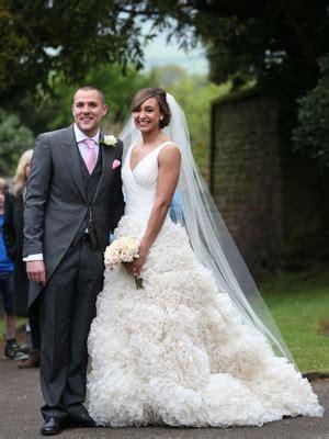 Designer Wedding Dresses Ennis by Designer Wedding Dresses Ennis Flower Dresses