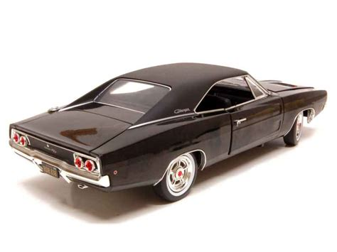 electronic toll collection 1970 dodge charger navigation system dodge charger r t 1968 greenlight 1 18 autos miniatures tacot