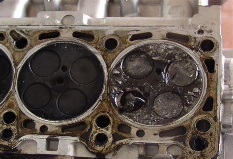 Audi 3 0 Tdi Motorschaden audi 02 motorschaden 3 0 tdi bei 51500 km audi a4 b6