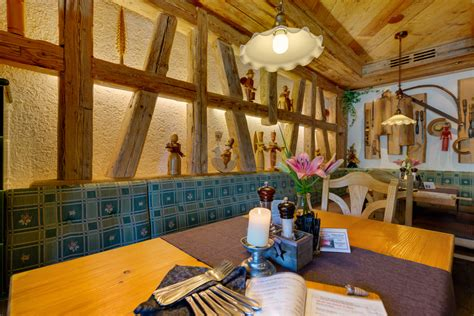 Friseur Schneeberg Fotografie Virtuelle Rundg 228 Nge Fotografie Webdesign