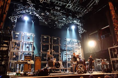 House Of Blues Las Vegas Concerts by Metric At The House Of Blues Las Vegas Las Vegas Nevada