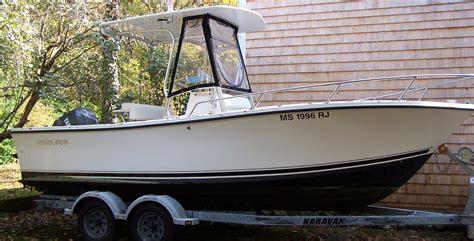 are regulator good boats sold sold 1996 21 regulator 27 700 thank you