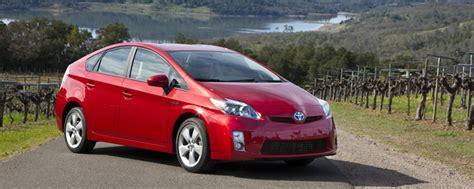 2010 toyota prius review 2009 toyota prius iii review car reviews