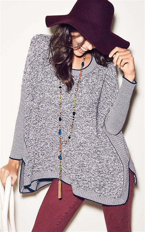 cabi 2014 october fancifall me cabi fashion pinterest seasons the o