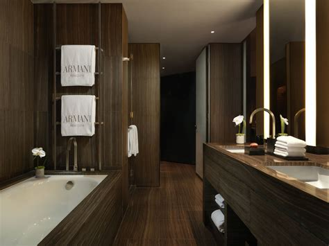 bathrooms dubai brilliant 40 luxury bathrooms dubai decorating design of